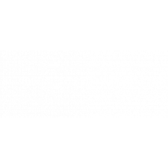 Ткань № А-488